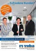 Stadtjournal Oktober 2010.pdf - Stadtjournal Brüggen - Seite 2