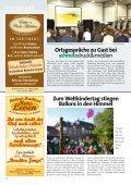 Stadtjournal Oktober 2010.pdf - Stadtjournal Brüggen - Seite 6