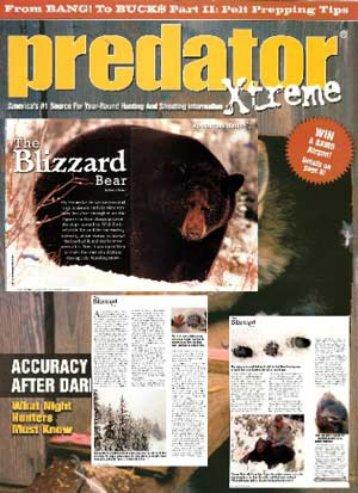 Predator Extreme.pdf