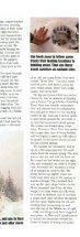 Predator Extreme.pdf - Page 5
