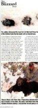 Predator Extreme.pdf - Page 6