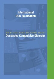 What-You-Need-To-Know-About-OCD