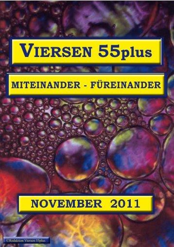 VIERSEN 55plus