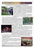 VIERSEN 55plus - Seite 6