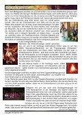 VIERSEN 55plus - Seite 7
