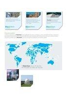 Amanco - Catalogo Predial 2014 - Page 3