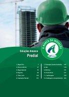 Amanco - Catalogo Predial 2014 - Page 5