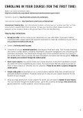 ORIENTATION - Page 7