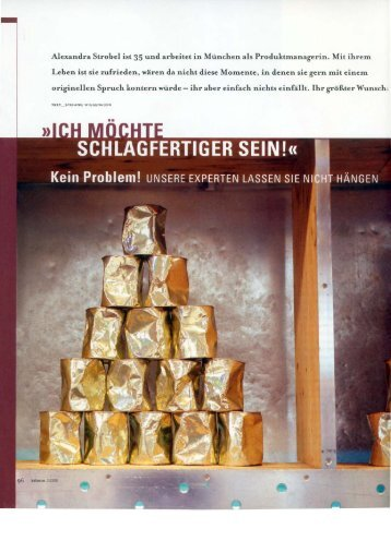 zum Print-Artikel (PDF) - Veronika Herrmann