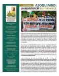 Defensa del Territorio - Page 2