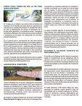 Defensa del Territorio - Page 5