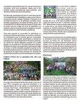 Defensa del Territorio - Page 7