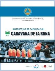 MANUAL CARAVANA DE LA RANA1.FH11 - Shiftt