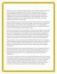 """""""Terrorist"""" Allies in Yemen - Page 2"""