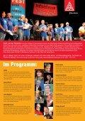 (www.mannheim.igm.de) - Page 2