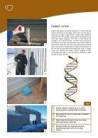 Source Turkey 2013 Tech Guide - Page 4