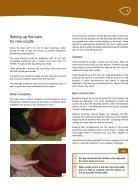 Source Turkey 2013 Tech Guide - Page 5