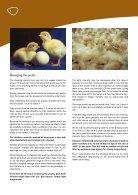 Source Turkey 2013 Tech Guide - Page 6