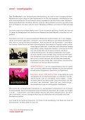ewo2 – das kleine elektronische weltorchester – bewegung im quadrat - Page 2