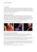 download (PDF) - ewo2 - Page 4