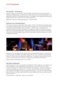 download (PDF) - ewo2 - Page 5