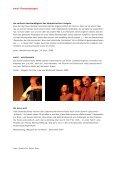 download (PDF) - ewo2 - Page 6