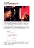 download (PDF) - ewo2 - Page 7