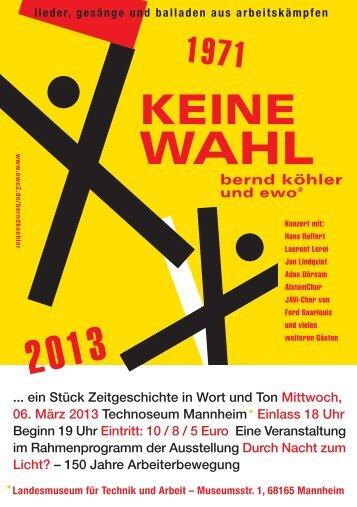 www.ewo2.de/berndkoehler