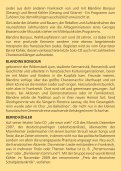 Do 18.03.10 20.00 Uhr - Page 2