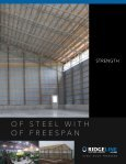 of steel with of freespan - Page 3