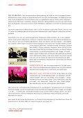 ewo2 – das kleine elektronische weltorchester – bewegung im quadrat - Page 3
