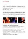 ewo2 – das kleine elektronische weltorchester – bewegung im quadrat - Page 4