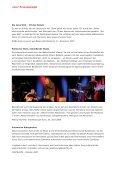 ewo2 – das kleine elektronische weltorchester – bewegung im quadrat - Page 5
