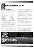 ROUND 16 ROUND 17 - Page 3