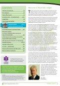 paramedics - Page 3