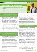paramedics - Page 6