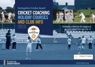 DCB-Holiday-Brochure-2015