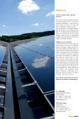 Photovoltaic - Page 2