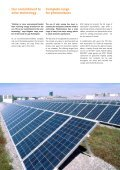 Photovoltaic - Page 4