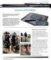 MASS Media - Page 7