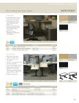 Mayline's VariTask® Height Adjustable Workstations are ... - Page 2