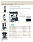 racking systems - Page 3