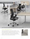 Cohere Tables - Page 4