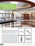 Bethel Park High School - Page 2