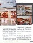 Bethel Park High School - Page 3