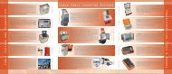 Cable Fault Locating Systems - Powertech / Utility Power Supply ...