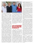 PLATAFORMA ELECTORAL - Page 5