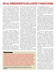 PLATAFORMA ELECTORAL - Page 6