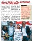 PLATAFORMA ELECTORAL - Page 7