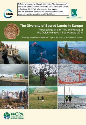 2012-McIntosh-SacredNaturalSites-IUCN